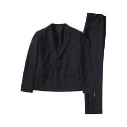 Weise Anzug Kinder Anzug, Slim Fit 128