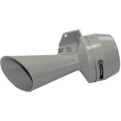 Zehnder Pumpen 12068 Hebeanlagen Hupe