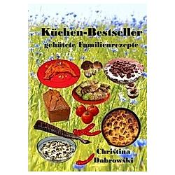 Küchen-Bestseller
