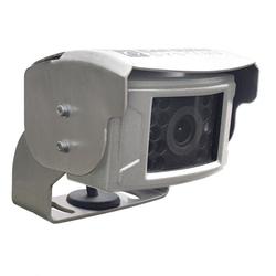 Kompakt-Kamera CarGuard