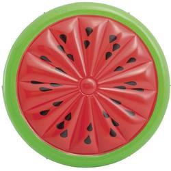 Badeinsel Wassermelone Ø183cm