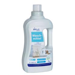 Ulrich Natürlich Waschmittel 1l flüssig