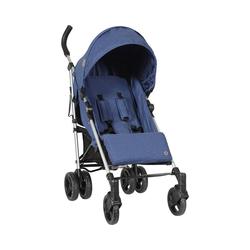 TOPMARK Kinder-Buggy Buggy Reese, sand blau