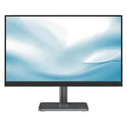 Lenovo L27i-30 Bildschirm