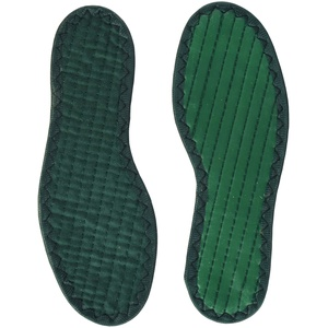 Bama Famoos Kids Moossohle für trockene Füße (34)