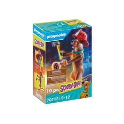 Playmobil® Spielfigur PLAYMOBIL® 70712 PLAYMOBIL SCOOBY-DOO! Sammelfigur