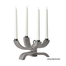 Nordic Light Kerzenständer