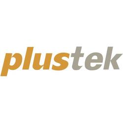 Plustek eScan A280 Enterprise Duplex-Dokumentenscanner 216 x 1676mm 600 x 600 dpi 20 Seiten/min RJ45
