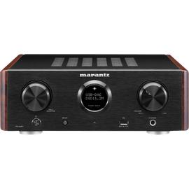 Marantz HD-AMP1 schwarz