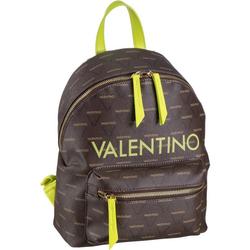 VALENTINO by Mario Valentino Rucksack Liuto Fluo Zaino 810