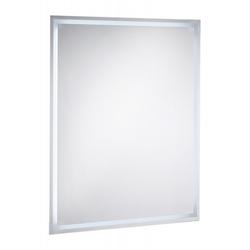 Badspiegel Stefanie 90 (BHT 90x70x5 cm)
