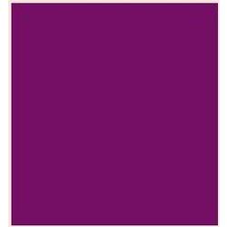 "Mank Airlaid Servietten ""Basics UNI"", 25 x 25 cm, 1/4 Falz, 60 g, Farbe: aubergine, 1 Karton = 12 x 50 Stück = 600 Servietten"