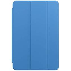 Apple iPad Cover / Tasche Passend für Apple-Modell: iPad mini Surf Blue
