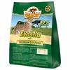 WILDCAT Etosha Geflügel 3 kg