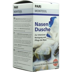 PARI Montesol Nasendusche 1 St