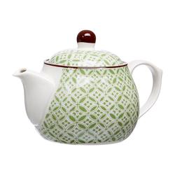 Ritzenhoff & Breker Teekanne Lime Sao 500 ml