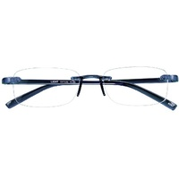 I NEED YOU Lesebrille Light G67200 +1.50 DPT