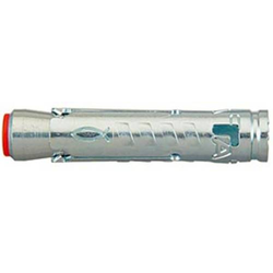 Fischer TA M8 Schwerlastanker 56mm 12mm 90246 50St.