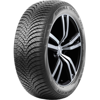 Falken Euroall Season AS210 FR 205/50 R17 93V