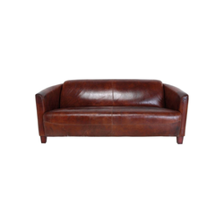 KARE Sofa Sofa Cigar Lounge