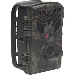 Denver Kamera Wildkamera - WCT-8020W braun