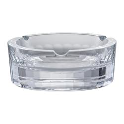 Zwiesel Glas Aschenbecher Zigarrenascher Bar Premium No. 1, handgefertigt