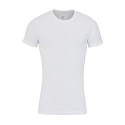 Jacques Britt T-Shirt Jacques Britt XXL