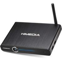 HiMedia Q30