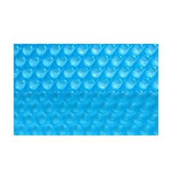 1m² 400 µm light-blue für Sonderanfertigungen