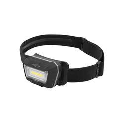 ANSMANN® Stirnlampen Stirnlampe HD280RS