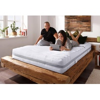 Beco Perfect Comfort fo Me 90 x 200 cm H4