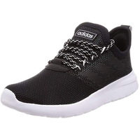 adidas Lite Racer Rbn black/ white, 38