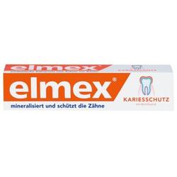 Elmex Zahnpasta 75ml