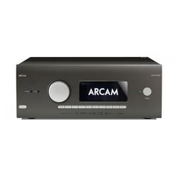 Arcam Arcam AV40 AV-Prozessor - schwarz