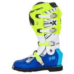 Forma Terrain TX Boots 40