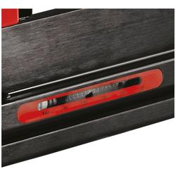 Einhell Druckluft-Tacker TC-PN 50, 8,3 bar, inkl. Zubehör