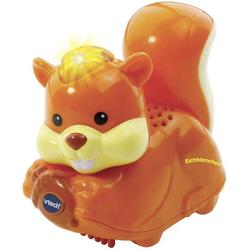 VTech Tip Tap Baby Tiere - Eichhörnchen 80-500204