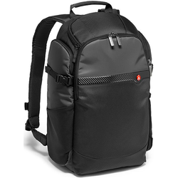 MANFROTTO Rucksack Befree Advanced