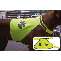 Hunde-Warnweste | Korntex L