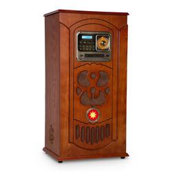 Musicbox Jukebox Plattenspieler