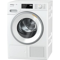 Miele TWF 500 WP EditionEco