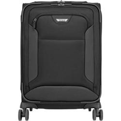 Targus Notebook Trolley Corporate Traveller Passend für maximal: 39,6cm (15,6 ) Schwarz