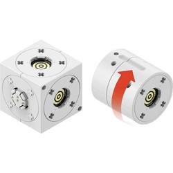 TINKERBOTS Twister-Modul Twister & Cube