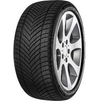 Tristar All Season Power 185/65 R14 86H