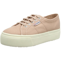 Superga 2790 Linea Up Down