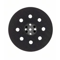 PEX 115 Exzenterschleifer Schleifteller mittel Ø 115 mm