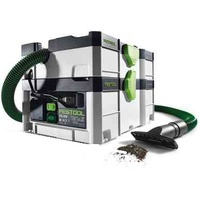 Festool Absaugmobil Cleantec CTL SYS (575279)