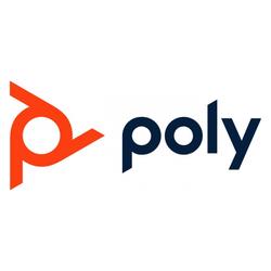 Poly MDA526 QD, USB-C SmartSwitch für QD Headsets mit Festnetz/PC 212176-01