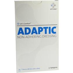 ADAPTIC 7.6X20.3CM 2015