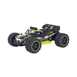 Carrera® Spielzeug-Auto 2,4GHz Buggy Green